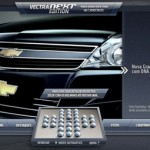 Vectra Next Edition